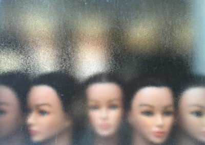 heads1190x14215.05.2013